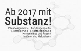 Ab 2017 mit Substanz!