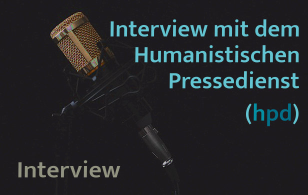 hpd-Interview – Juli 2017