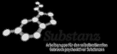 Substanz.info